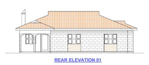 3-bedroom-house-plan-in-kenya-rear-300x131 Window Designs For Homes Nairobi on architecture and design for homes, decorative windows for homes, roofing designs for homes, red designs for homes, interior design for homes, painting designs for homes, gable designs for homes, shades for homes, four pane windows for homes, doors for homes, turret designs for homes, replacement windows for homes, front porch designs for ranch homes, gate designs for homes, glass for homes, office designs for homes, staircase designs for homes, patio designs for homes, roof designs for homes, casement windows for homes,