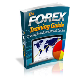 Fore Trading for Beginners Tutorial